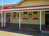 Post Office - Cooktown, Queensland
