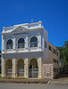 Ferrari Estate Building - Cooktown, Queensland