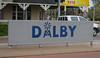 Dalby, Queensland