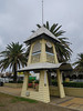 Dalby, Queensland