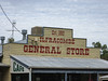 General Store - Ilfracombe, Queensland
