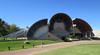 Australian Stockman's Hall of Fame - Longreach, Queensland