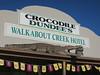 Walkabout Creek Hotel - Mckinlay, Queensland