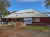 Toompine Hotel - Toompine, Queensland