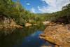 Alligator Creek - Townsville, Queensland
