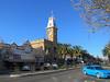 Warwick, Queensland