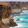 Great Australian Bight Marine Park, South Australia
