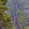 Flinders Chase - Kangaroo Island, South Australia