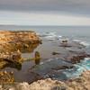 Sheringa, South Australia