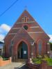Beaconsfield Uniting Church, Tasmania