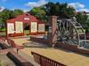 Beaconsfield memorial, Tasmania