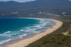 North Bruny Beach, The Neck - Bruny Island, Tasmania