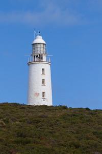 Cape Bruny Lighthouse - Bruny Island, Tasmania