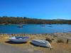 Barnes Bay - Bruny Island, Tasmania