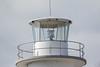 Cape Tourville Lighthouse - Freycinet National Park, Tasmania