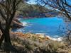 Sleepy Bay - Freycinet National Park, Tasmania