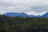 Cockle Creek, Tasmania