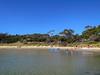 Richardsons Beach - Coles Bay, Tasmania