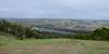 Braddons Lookout - Devonport