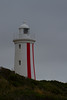 Mersey Bluff Lighthouse - Devonport, Tasmania