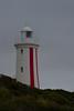 Mersey Bluff Lighthouse - Devonport, Tasmania