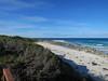 Friendly Beaches - Freycinet National Park, Tasmania