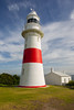Lighthouse - George Town, Tasmania
