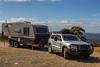 Great Western Tiers, Tasmania