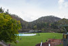 First Basin, Cataract Gorge - Launceston, Tasmania