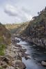 Cataract Gorge - Launceston, Tasmania