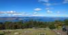 Mount Nelson, Tasmania