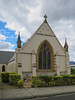 St Matthew's Anglican Church - New Norfolk, Tasmania