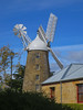 Callington Mill - Oatlands, Tasmania