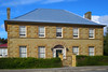 Original Oatlands Hotel - Oatlands, Tasmania