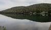 Prosser River - Orford, Tasmania