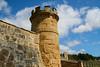 The Guard Tower - Port Arthur Historic Site, Tasmania