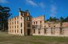 The Penitentiary - Port Arthur Historic Site, Tasmania