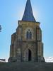 St John Catholic Church - Richmond, Tasmania