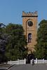 St Luke Anglican Church - Richmond, Tasmania