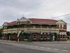 St Marys Hotel - St Marys, Tasmania