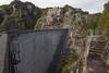 Gordon River Dam - Strathgordon, Tasmania