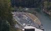 Tarraleah-Tungatinah  Power Station - Tarraleah, Tasmania