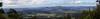 The Sideling, Tasmania