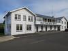 Spring Bay Hotel - Triabunna, Tasmania