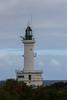 Point Lonsdale Lighthouse - Bellarine Peninsula, Victoria
