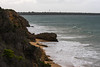 Point Lonsdale - Bellarine Peninsula, Victoria