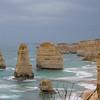 12 Apostles - Great Ocean Road, Victoria