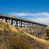 Nimmons Bridge - Scarsdale, Victoria