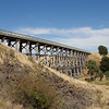 Nimmons Bridge - Scarsdale, Victoria