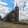 Presbyterian Church - Skipton, Victoria